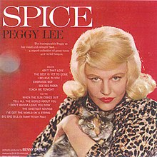 PeggyLee SugarNSpice RearCover.jpg