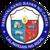 Ph seal Cainta.png
