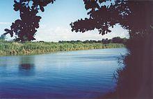 rio de la plata puerto rico wikipedia