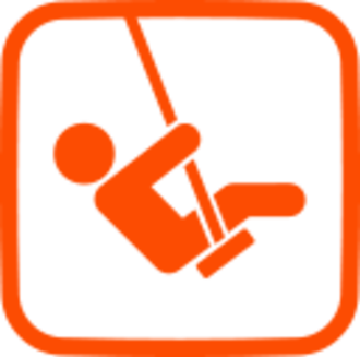 Playground Games - Image: Playground Games Logo Small 2017