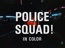 250px-Police_squad_in_colour.jpg
