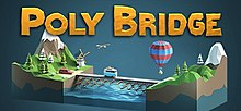 Poly Bridge cover art.jpg
