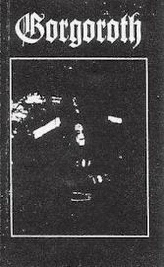 Pentagram (Gorgoroth album) - Image: Promo 94
