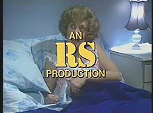 RS Productions logo.JPG