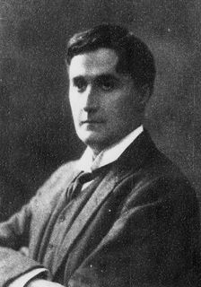 <i>The Lark Ascending</i> (Vaughan Williams) musical composition by English composer Ralph Vaughan Williams