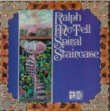 Ralph McTell Spiral Staircase.jpg