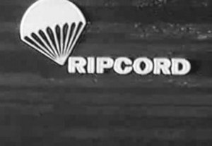 Ripcord (TV series) - Title screen