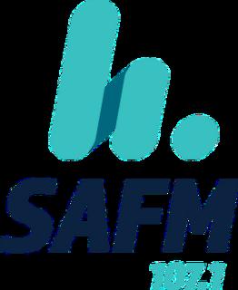 SAFM Radio station in Adelaide, South Australia