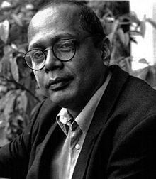 Saif Ul Haque  Wikipedia