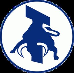 San Diego Toros - Image: San Diego Toros logo