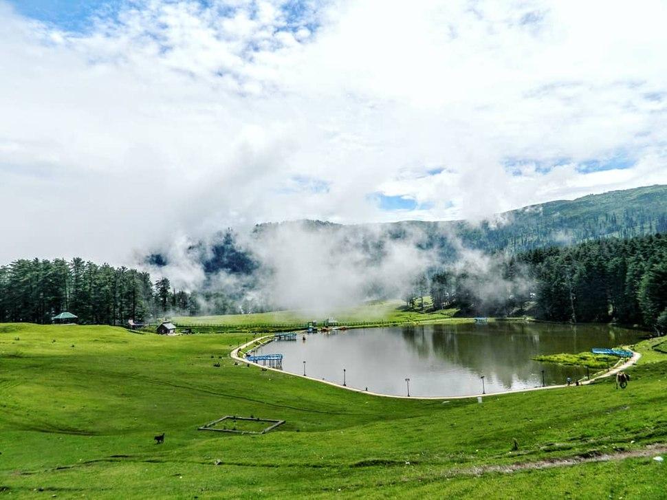 Sanasar Lake.jpeg