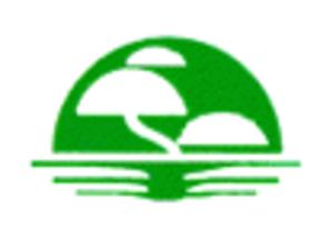 Sasang District - Image: Sasang gu logo