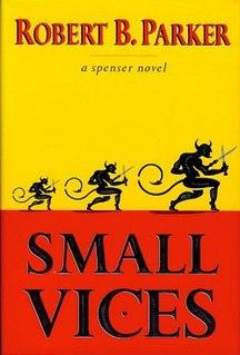 <i>Small Vices</i>