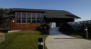 W. T. Preston - The Snagboat Heritage Center