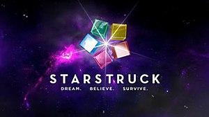 StarStruck (Philippine TV series) - Image: Star Struck 6 titlecard