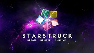 <i>StarStruck</i> (season 6) season of television series