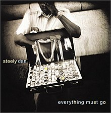 Steelydan-everythingmustgo.jpg