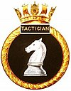 TACTICIAN badge-1-.jpg