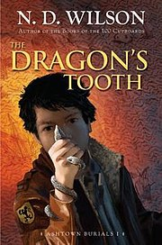 The Dragon's Tooth.jpg
