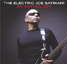 The Electric Joe Satriani An Anthology.PNG
