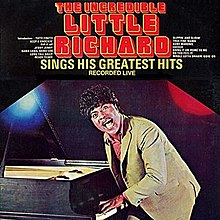The Incredible Little Richard Sings His Greatest Hits - Live!.jpg