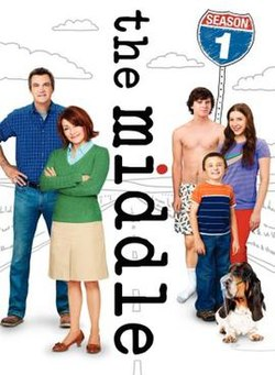 The Middle, season 1 DVD cover.jpg