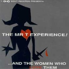 The Mr. T Experience - ...And the Women Who Love Them cover.jpg