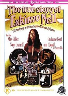 The True Story of Eskimo Nell FilmPoster.jpeg