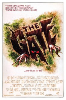https://upload.wikimedia.org/wikipedia/en/thumb/4/47/The_gate_film_poster.jpg/220px-The_gate_film_poster.jpg