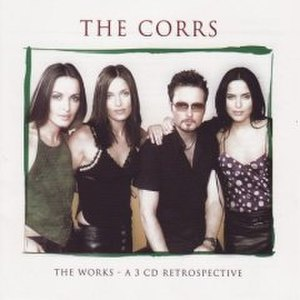 The Works (The Corrs album)