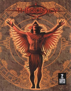 Theocracy-Cover.png