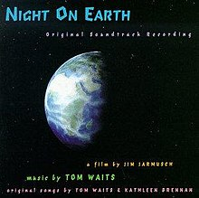 Tom Waits-Night on Earth.jpg