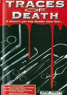 Traces of Death FilmPoster.jpeg