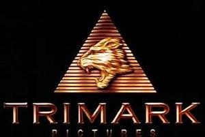 Trimark Pictures - Image: Trimarklogo