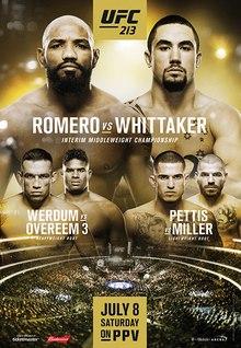 UFC 213 event poster.jpg