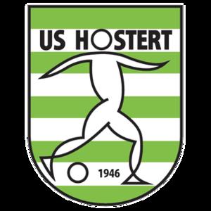 US Hostert - Image: US Hostert