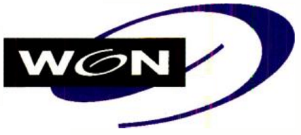 WGN-TV logo 1993