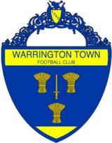 Warrington Town F.C. logo.png