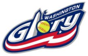 Washington Glory - Image: Washington Glory