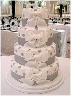 300px Whitweddingcake Get Your Free Spiral Bound Wedding Planner