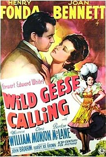 220px-Wild_Geese_Calling_poster.jpg