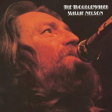 Willie-Nelson-Troublemaker-Cover.jpg