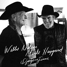 Willie Nelson & Merle Haggard - Django and Jimmie.jpg