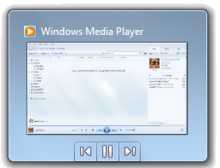 Windows Media Player 12 live preview.png