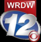 Wrdw tv logo.PNG
