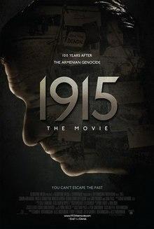 1915 (film) poster.jpg