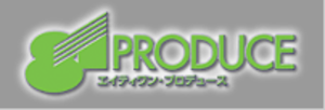 81 Produce - 81 Produce logo