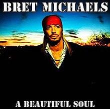 220px-A Beautiful Soul jpgA Beautiful Soul