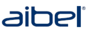 Aibel - Image: Aibel logo