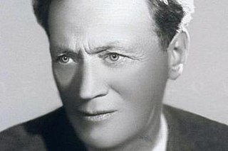 Aleksei Dikiy Russian and Soviet actor and theatre director